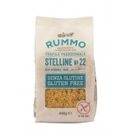RUMMO STELLINE N22 400 G