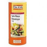 SALE HIMALAYA CLASSICO 200 G