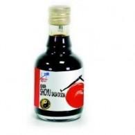 SHOYU BIOLOGICO 250 ML