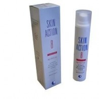 SKIN ACTION 8 NUTRITIVE 30ML