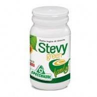 STEVYGREEN FAMILY 250 G