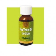 TEA TREE OIL LOTION 50ML