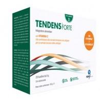 TENDENS FORTE 20 BUSTINE