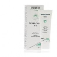 TERPROLINE FACE CR 50ML