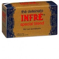 THE INFRE 20FILT 30G