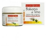 NATURPLUS TIMO BALSAMO 50 ML