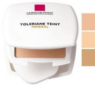 TOLERIANE TEINT MINERAL COMPATT 11 9,5 G