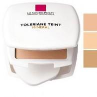 TOLERIANE TEINT MINERAL COMPATT 15 9,5 G