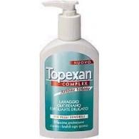 NEW TOPEXAN COMPLEX P SENS 150