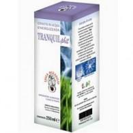 TRANQUILPHIT TIGLIO 250 ML