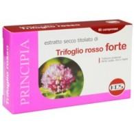 TRIFOGLIO ROSSO FORTE 60 COMPRESSE