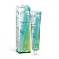 VITALVEN5 GEL 100 ML