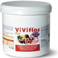 VIVIFLOR PLUS POLVERE 250 G