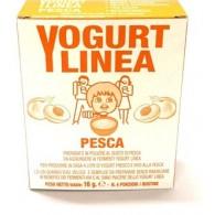 YOGURT LINEA PESCA 4 BUSTINE
