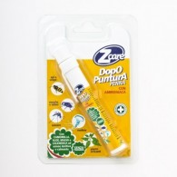 Z CARE DOPOPUNTURA CON AMMONIACA 14 ML