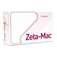 ZETA-MAC 30 SOFT GEL