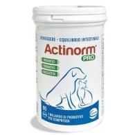ACTINORM PRO 60 COMPRESSE