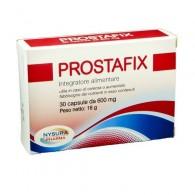 PROSTAFIX 30 CAPSULE - 1