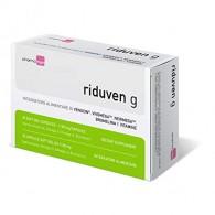 RIDUVEN G 20 CAPSULE - 1