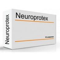 NEUROPROTEX 15 COMPRESSE - 1