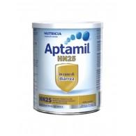APTAMIL HN 25 300 G - 1