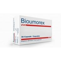BIOUMOREX 30 CAPSULE - 1