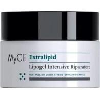 MYCLI EXTRALIPID 50 ML - 1