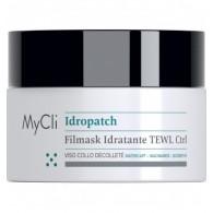MYCLI IDROPATCH MASK 50 ML - 1