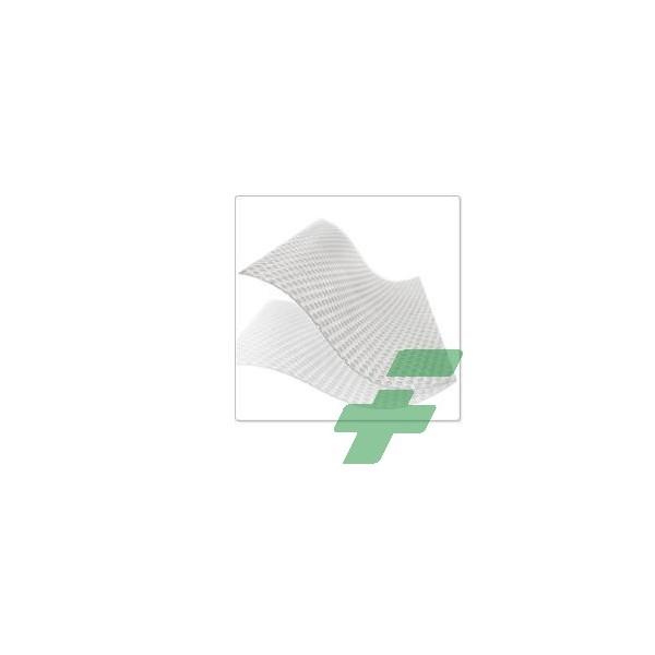 MEDICAZIONE DI CONTATTO TRASPARENTE NON ASSORBENTE CON STRATO DI CONTATTO MEPITEL ONE 7,5X10CM 10 PEZZI ARTICOLO 289300