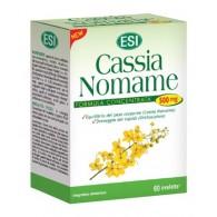 CASSIA NOMAME 60 OVALETTE