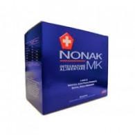 NONAK MK 30 BUSTINE 90 G