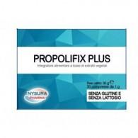 PROPOLIFIX PLUS 30 CAPSULE