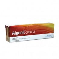 ALGENIL CREMA 30 ML