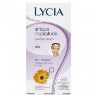 LYCIA 20 STRISCE VISO PERFCT TOUCH 12PZ - 1