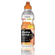 HYDRA DRINK SUNNY ORANGE 500 ML
