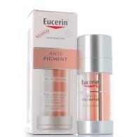 EUCERIN ANTI-PIGMENT DUAL SERUM - 1