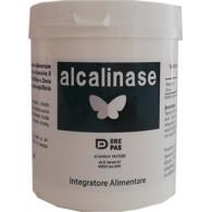 ALCALINASE POLVERE 200 G