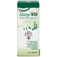 ALLERGO WIN 500 ML