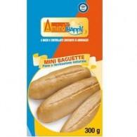 AMINO' HAPPYD MINI BAGUETTE 300 G