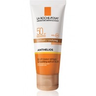 ANTHELIOS BLUR ROSE SPF50 40 ML