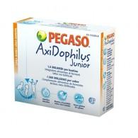 AXIDOPHILUS JUNIOR 14 BUSTINE DA 1,5 G