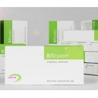 BIFLOXEN 20 BUSTINE OROSOLUBILI