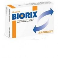 BIORIX 10 CAPSULE