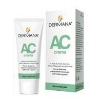 DERMANA AC CREMA 40 ML