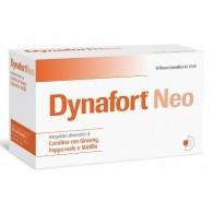 DYNAFORT NEO 10 FLACONCINI 10 ML