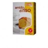 EASYGLUT AMIDO RISO 175 G