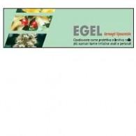 EGEL CREMA LIPSOMIALE 40 ML