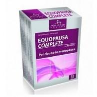 EQUOPAUSA COMPLETE 20 COMPRESSE