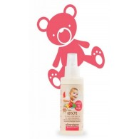 FIOCCHI DI RISO SPRAY GIOCHI POCKET 100 ML