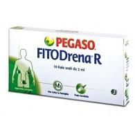 FITODRENA R 10 FIALE 2 ML
